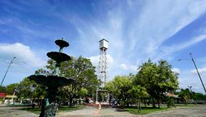 Reconéctate con República Dominicana y su joya arquitectónica