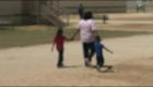EE.UU. contrató empresas con antecedentes para albergar niños migrantes