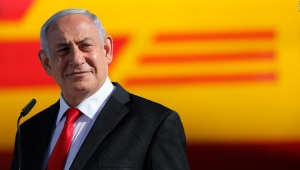 Netanyahu quiere ser el primer vacunado contra el covid-19