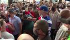 ¿Por qué el gobierno cubano rompió el diálogo con MSI?