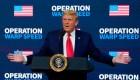 Trump sigue reclamando fraude sin fundamento y no concede