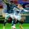 Pumas vs. León: qué tener en cuenta para la gran final