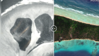 Por qué algunos atolones han crecido, según un estudio