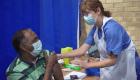 Países ricos acaparan más de la mitad de vacunas de covid-19