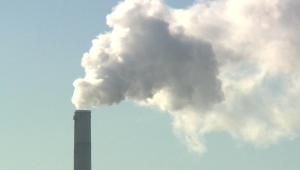 Gobierno de Trump concreta norma que limitaría ley ambiental