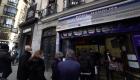 US$ 3.000 millones en premios en juego en la lotería española