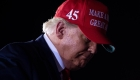 """Analista: """"Trump se ve al espejo y se ve como ganador de las elecciones"""""""