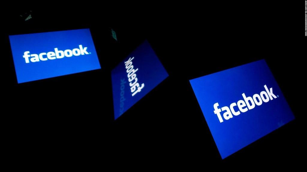 Así se defenderá Facebook de demandas antimonopolio