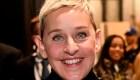 ¿Por qué es tendencia Ellen DeGeneres?