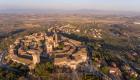 Conoce estos pequeños y hermosos pueblos en Italia
