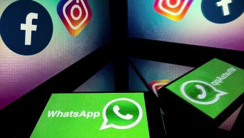 Demanda en EE.UU. exige a Facebook deshacerse de Instagram y WhatsApp