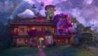 El encanto de Colombia llega a Disney