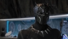 "Preparan secuela de ""Black Panther"""