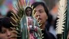 ¿Por qué la devoción profunda a la Virgen de Guadalupe?