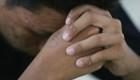 5 formas de aliviar el estrés causado por la pandemia