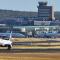 Venezuela limita vuelos comerciales por el covid-19