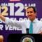 """Diego Arria: """"Guaidó no aprovechó su momento"""""""