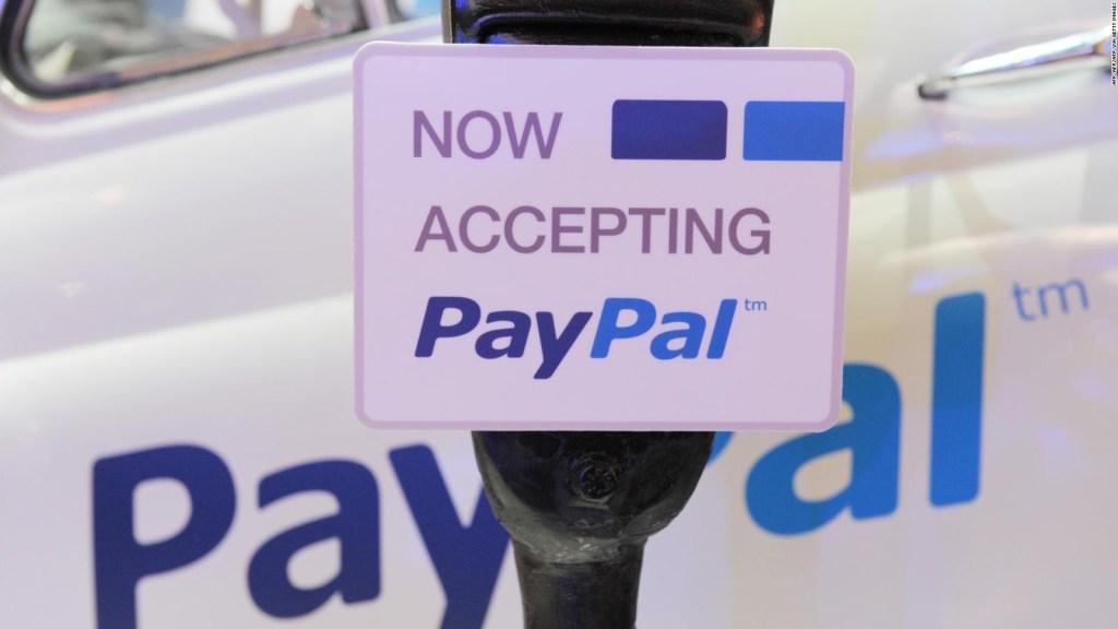 Crece uso de pagos en línea por la pandemia y las fiestas