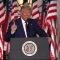 El fin de la era Trump tras la derrota rotunda ante Biden