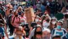 Nuevas medidas en México ante más casos de covid-19
