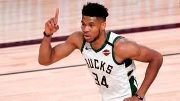 Los contratos más grandes en la historia de la NBA