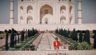 La princesa Diana y una foto que rompía el corazón