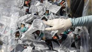 Desertor norcoreano se arriesga a ir preso por lanzar propaganda