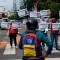 Venezuela, en la mira por delitos de lesa humanidad