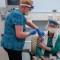 Nueva cepa de covid-19: ¿qué significa para la vacuna?