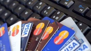 Mastercard, Visa y Discover cortan relaciones comerciales con Pornhub