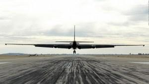 Inteligencia artificial como copiloto de aviones militares de EE.UU