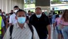 Panamá autoriza vacuna de Pfizer contra el covid-19