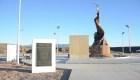 El árbol de la vida en el Libro de Mormón, el nuevo memorial en Bavispe