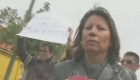 """""""Las tres muertes de Marisela Escobedo"""" a 10 años de su asesinato"""