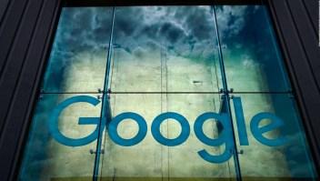 Nueva demanda antimonopolio contra Google en EE.UU.