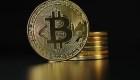 Cotización del bitcoin rebasa los US$ 20.000