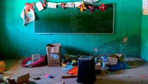 Empeora crisis de aprendizaje en América Latina por covid-19