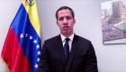 Guaidó hace llamado a Argentina y a México