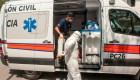 """""""Vienen los días más crueles de la pandemia"""", dice exsecretario de Salud"""