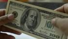 ¿Cuánto dinero podría recibir de aprobarse el plan de estímulo económico en EE.UU.?