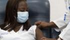 Vacuna anticovid-19, ganador de la semana de CNN Dinero