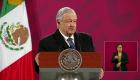 México analiza suspender vuelos del Reino Unido
