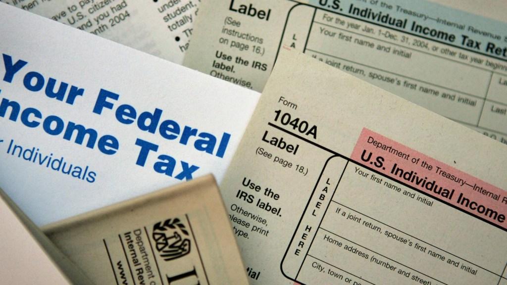 Incentivo fiscal para contribuyentes que hagan donaciones