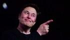 Sube cotización de criptomoneda por tuit de Elon Musk