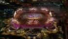 Qatar 2022: Así luce el recién inaugurado Estadio Ahmad Bin Ali