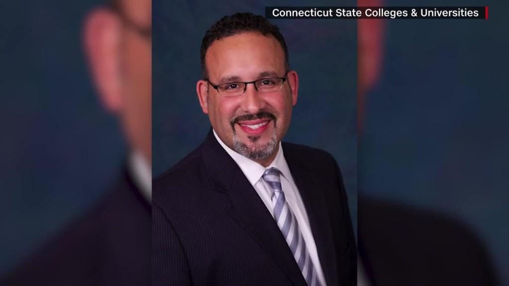De padres puertorriqueños el próximo secretario de Educación