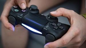 Por qué el boom de los videojuegos llegó para quedarse