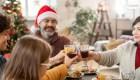 Celebrar la Navidad en pandemia de covid-19