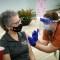 Edad, embarazo, alergias... ¿es adecuado vacunarse?