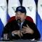 ¿Podría nueva Ley en Nicaragua afectar elecciones libres?